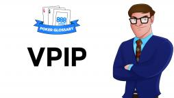 VPIP in Poker