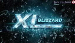 How to Play the XL Blizzard with a $200 Bankroll