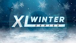 XL Winter Series Brings the Heat this December with over $1M in Guarantees!