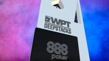 WPTDeepStacks London Online Crushes Main Event with over $2,200,000 Awarded!