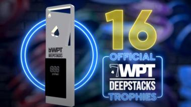 WPTDeepStacks London Online Welcomes PKO and High Roller Events!