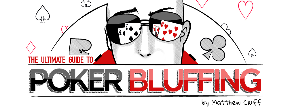 The Art of the Semi-Bluff in Poker