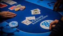 6 Poker Cheat Sheet Tips to Shortcut Your Way to the Top!