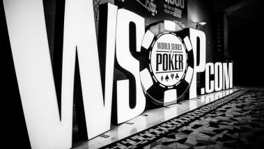 88 Fun Facts about the World Series Of Poker